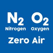 Lab Gases