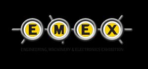 EMEX 2018