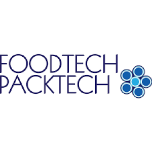 FOODTECH 2018